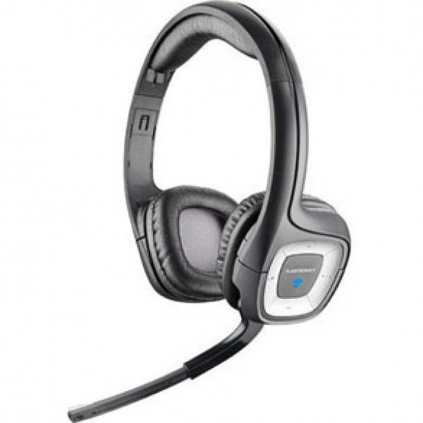 Plantronics Audio 995 Bluetooth PC Headset
