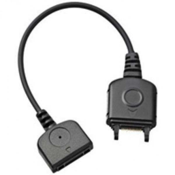 EPOS | Sennheiser GSM-EXT-CERIC2CERIC GSM Extension Cable