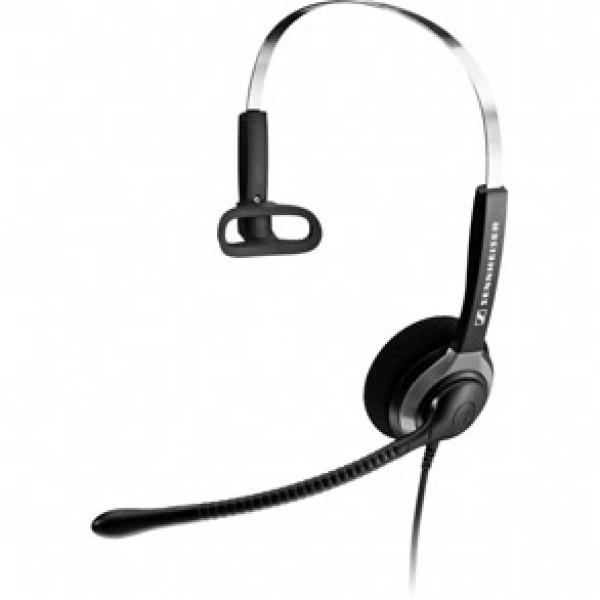 Sennheiser SH 230 IP USB Corded Headset