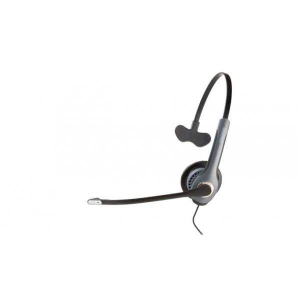 Jabra GN2000 WB Corded Headset