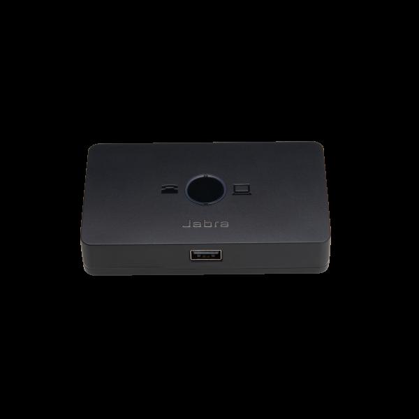 Jabra Link 950 USB-C