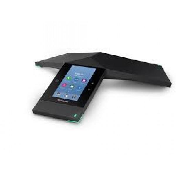 Polycom RealPresence Trio 8800 IP Conference Phone
