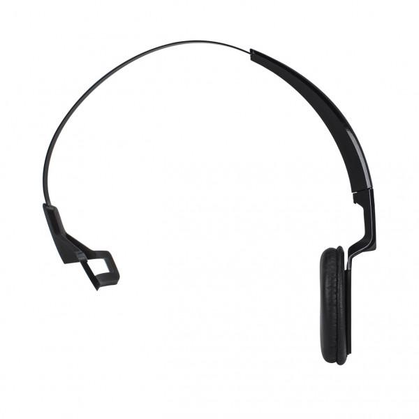 Sennheiser SHS SDW 10 - Spare Headband For SDW 5015, 5016