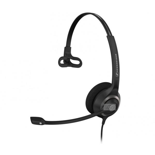 Sennheiser SC 232 Corded Headset