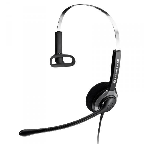 Sennheiser SH 230 IP Corded Headset