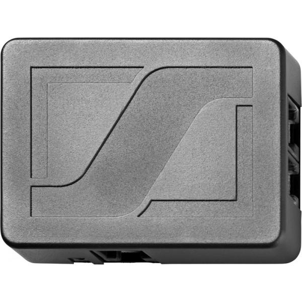 EPOS | Sennheiser THA 01 Interface Box