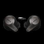 Jabra Evolve 65t UC Bluetooth Headset