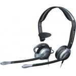 Sennheiser CC 530 Corded Headset