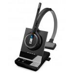 EPOS   Sennheiser SDW 5034 Mono Wireless Headset - USB + Mobile