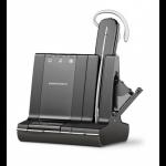 Plantronics/Poly Savi W745-M Wireless Headset