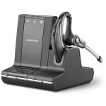 Plantronics Savi W730 Wireless Headset