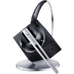 Sennheiser DW Office ML DW10ML With HSL10 II Lifter