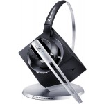 Sennheiser DW Office ML Wireless Headset (DW10)   - Lync & Skype for Business