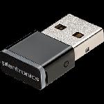 Plantronics BT600 Bluetooth USB Dongle