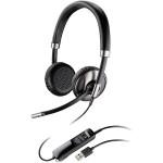 Plantronics/Poly Blackwire C720-M BT USB Corded Headset