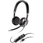 Plantronics/Poly Blackwire C720 BT USB Corded Headset