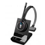 EPOS | Sennheiser SDW 5033 Mono Wireless Headset - USB
