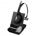 Sennheiser SDW 5013 3-in-1 Wireless Headset - USB
