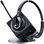 Sennheiser DW Pro 2 USB Wireless Headset (DW30USB)