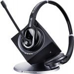 Sennheiser DW Pro 2  USB ML Wireless Headset (DW30USBML)