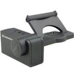 EPOS | Sennheiser HSL10 Remote Handset Lifter
