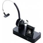 Jabra Pro 9460 Wireless Headset - Lync & Skype for Business