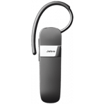 JABRA HEADSET Bluetooth TALK