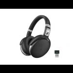 Sennheiser MB 360 UC ANC Bluetooth Headset