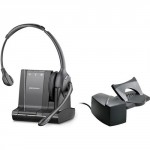 Plantronics Savi W710 With HL10 Lifter