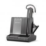 Plantronics/Poly Savi 8245-M Office Convertible Wireless Headset