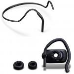 Sennheiser NB 20 Neckband + HSA 20 Earhook Accessory Set