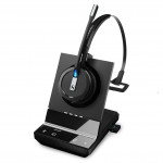 EPOS | Sennheiser SDW 5014 3-in-1 Wireless Headset - USB + Mobile