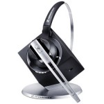 Sennheiser DW Office USB Wireless Headset (DW10USB)