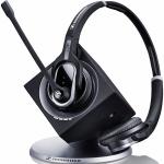 Sennheiser DW Pro 2 Wireless Headset (DW30)