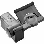 Sennheiser HSL10 Remote Handset Lifter