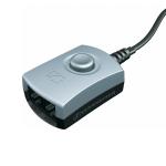 Sennheiser UI 710 Passive Box