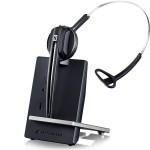 Sennheiser D10 USB Wireless Headset D10USB
