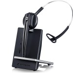 Sennheiser D10 Phone Wireless Headset  D10PH
