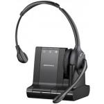 Plantronics/Poly Savi W710-M Wireless Headset