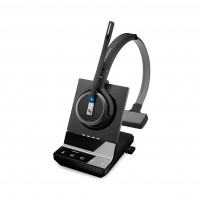 Sennheiser SDW 5036 Mono Wireless Headset