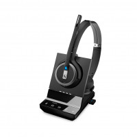 Sennheiser SDW 5066 Duo Wireless Headset