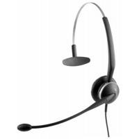 Jabra GN2120 Corded Headset