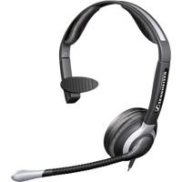 Sennheiser CC 515 IP Corded Headset
