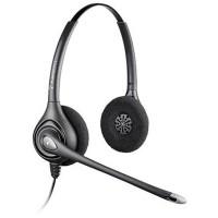 Plantronics HW261N Corded Headset