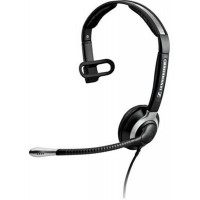 EPOS | Sennheiser CC 515 Corded Headset