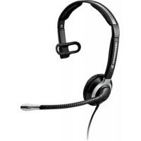 Sennheiser CC 515 Corded Headset