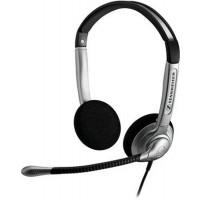 Sennheiser SH 350 Corded Headset