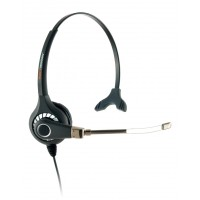 Agent 500 Corded Headset