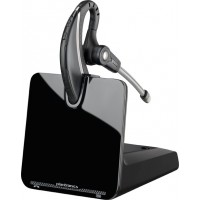 Plantronics/Poly CS530 Wireless Headset