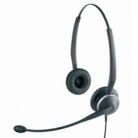 Jabra GN2125 Corded Headset